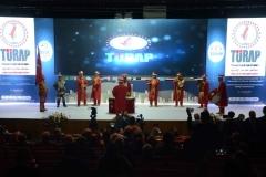 الافتتاح-الرسمي-للقمة-10