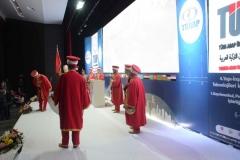 الافتتاح-الرسمي-للقمة-11