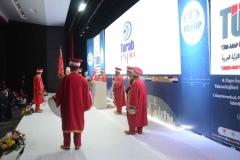 الافتتاح-الرسمي-للقمة-12