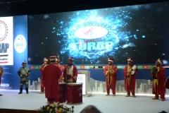 الافتتاح-الرسمي-للقمة-8